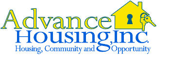 Advance Supportive Housing