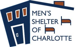 Uptown Day Shelter