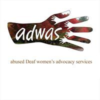Abused Deaf Womens Advocacy Services