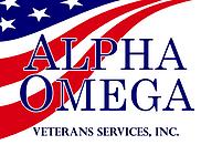 Alpha Omega Veterans Services