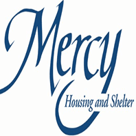Mercy Housing and Shelter Corporation
