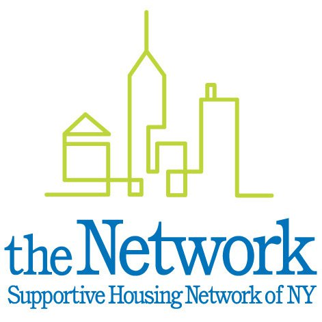 Supportive Housing Network of New York