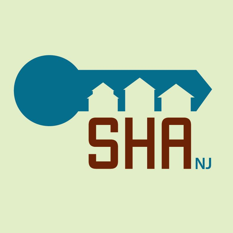 New Jersey Supportive Housing