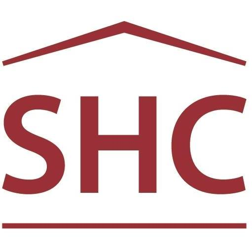 Supportive Housing Coalition of New Mexico