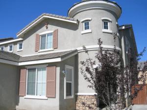 ARM Community Care Newburn Guest Home