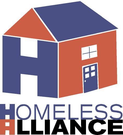 The Homeless Alliance