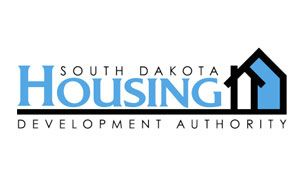 South Dakota Housing for the Homeless Consortium