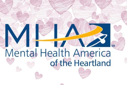 MHA of the Heartland