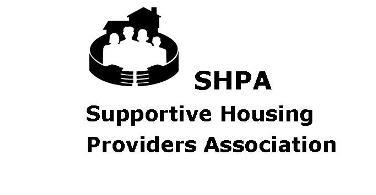 Supportive Housing Providers Association