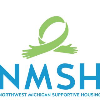 Northwest Michigan Supportive Housing