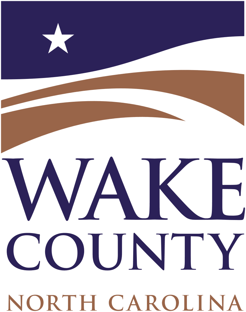 Wake County Human Services    Supportive Housing