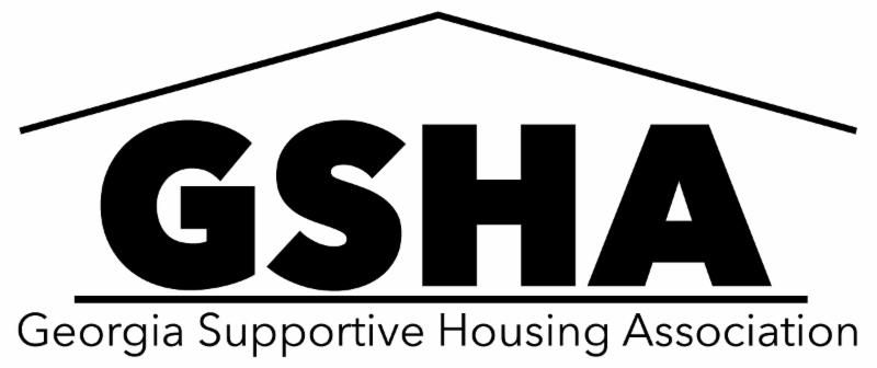 Georgia Supportive Housing Association