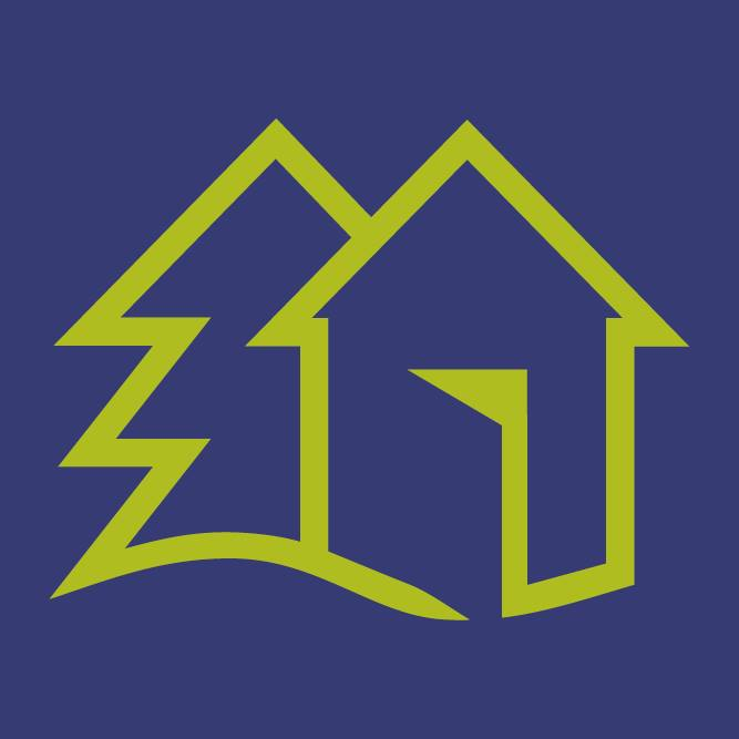 Apartments In Maine New Hampshire: Maine Supportive Housing