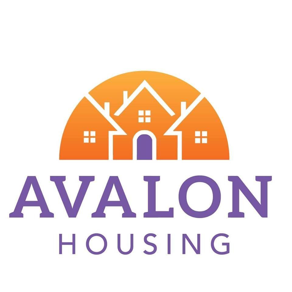 Avalon Nonprofit Housing Corporation