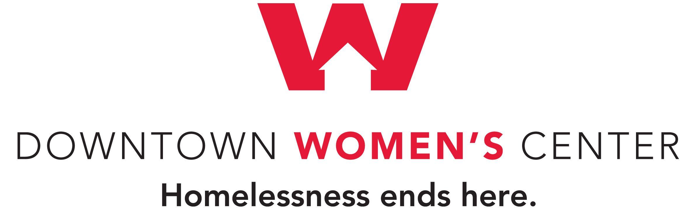 Downtown Womens Center