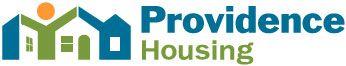 Providence Housing Development Corporation